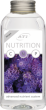 ATI Nutrition N 500 ml