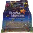 Royal Nature Premium Meersalz 4 kg