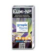 Tropic Marin ELIMI-NP 50 ml